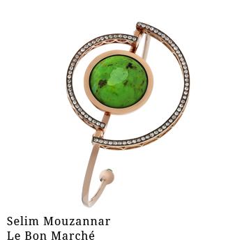 MY FAV selimmouzannar turquoises4