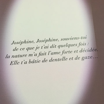 Chaumet2