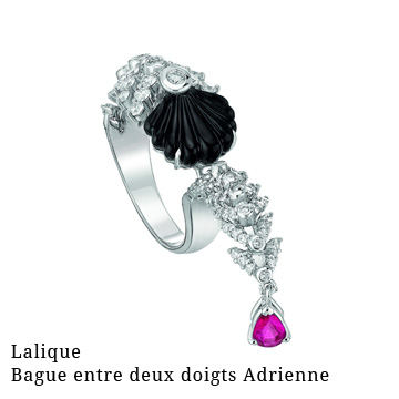 MY FAV Lalique1