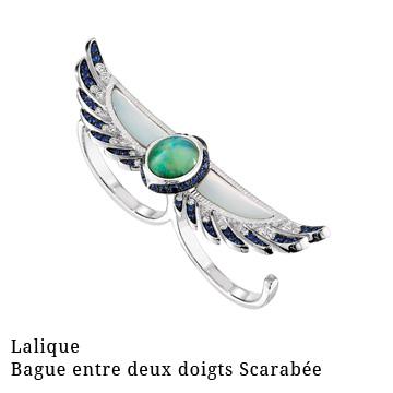 MY FAV Lalique4
