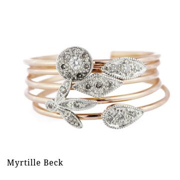 myfav myrtillebeck