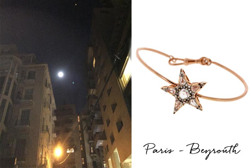 paris-beyrouth blog lesprecieuses