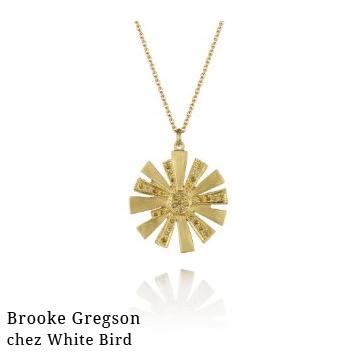 myfav brooke gregson