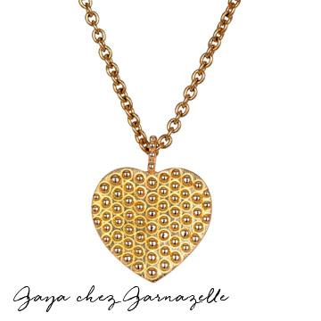 myfav Gaya Garnazelle