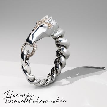 myfav Hermes1