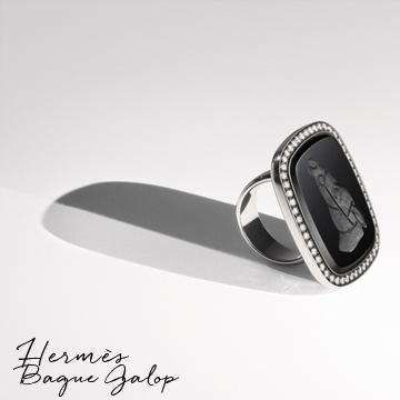 myfav Hermes4