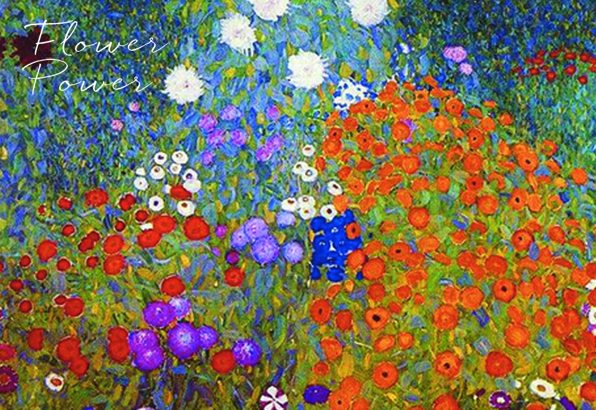 imageT flowerpower