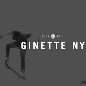 GinetteLogo