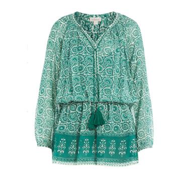 blouse talita