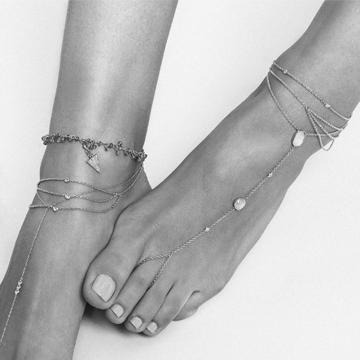 my fav pieds