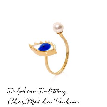 myfav delphina2