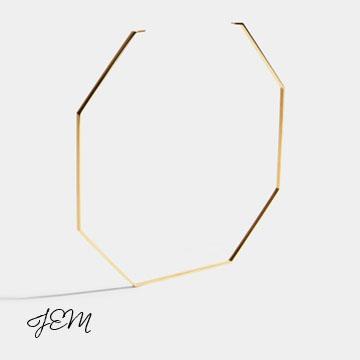 myfav jem3