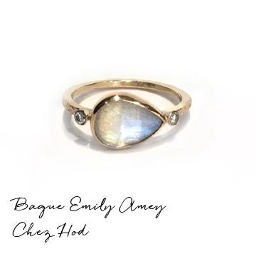 bague-eamey