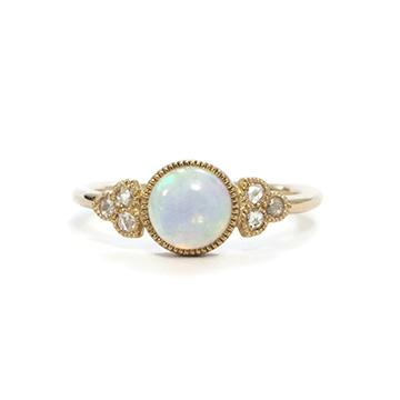 bague-opale-blanche