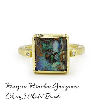 bague-verte-opale-brooke