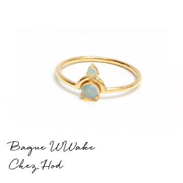bague-wwake
