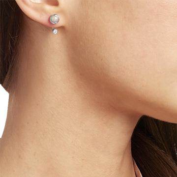 boucle-oreilles-blanche-opale