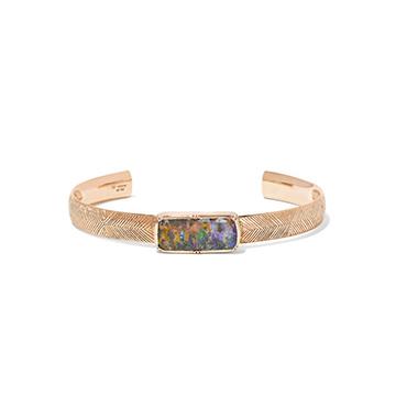 bracelet-arc-en-ciel-opale