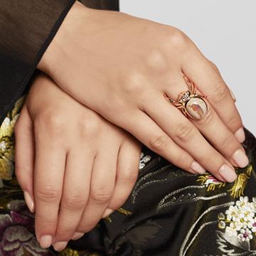 bracelet-opale-araignee