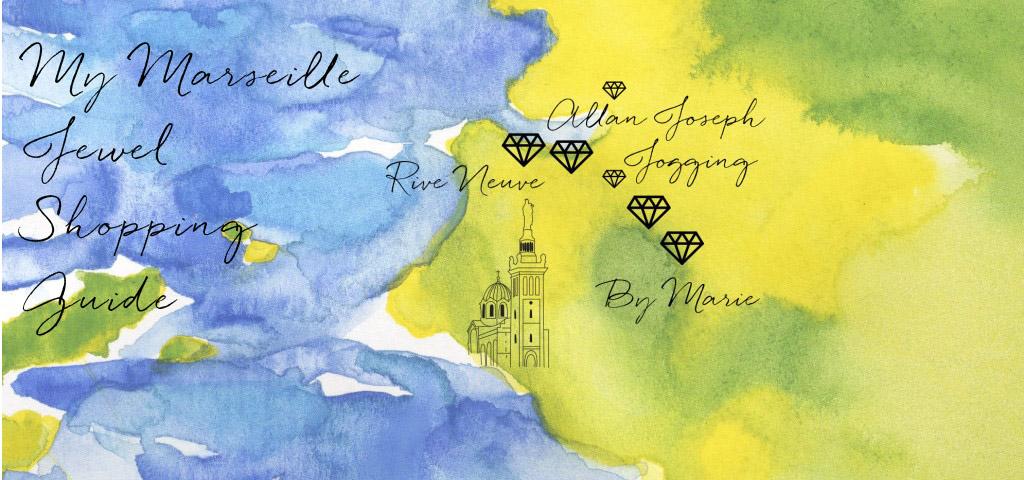 carrousel-maseille-jewel-guide