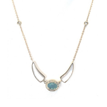 collier-opale-2