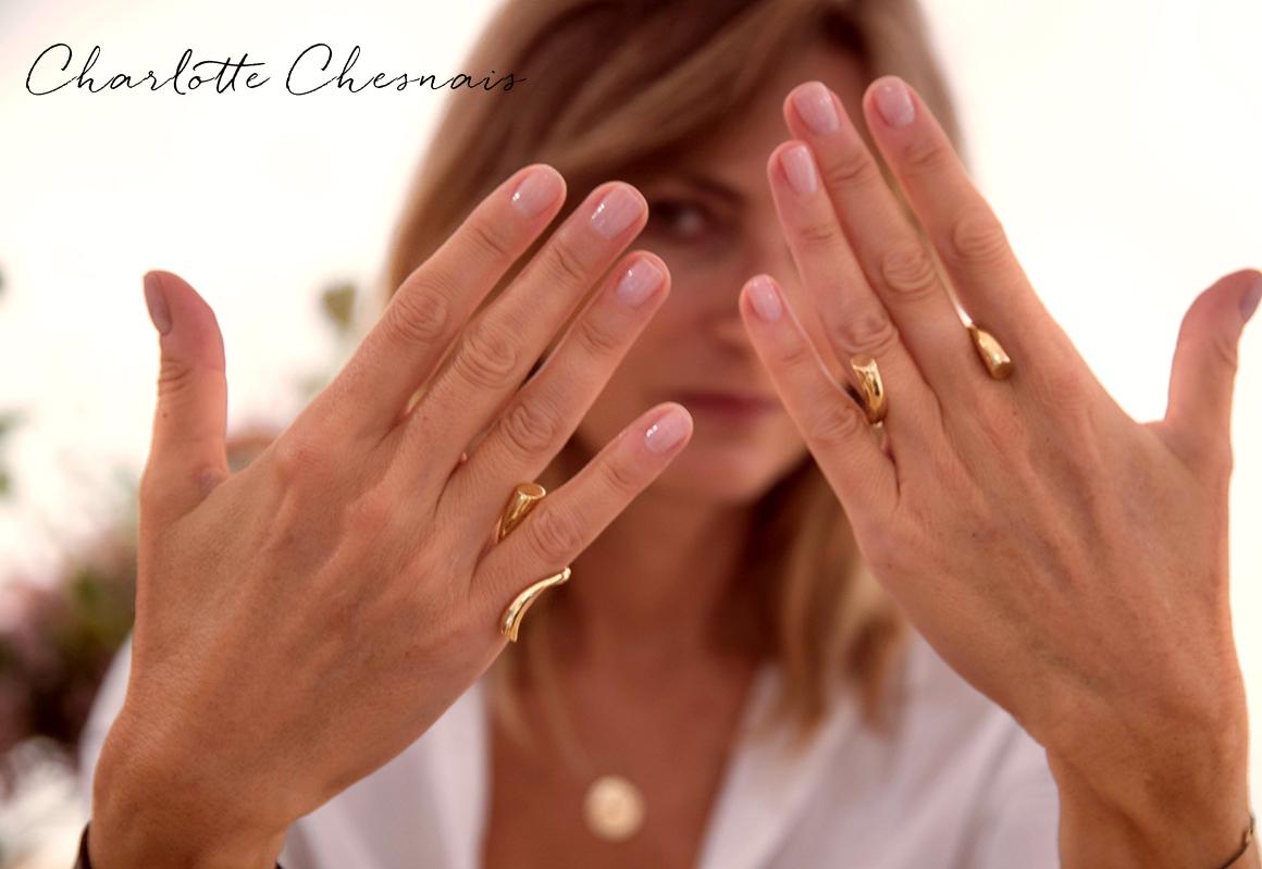 charlotte-chesnais-wrapthefingers