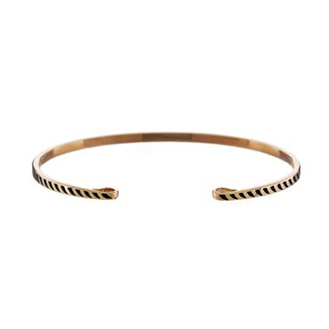 bracelet-or-bohemien