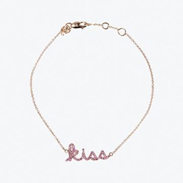 bracelet-sydney-evan