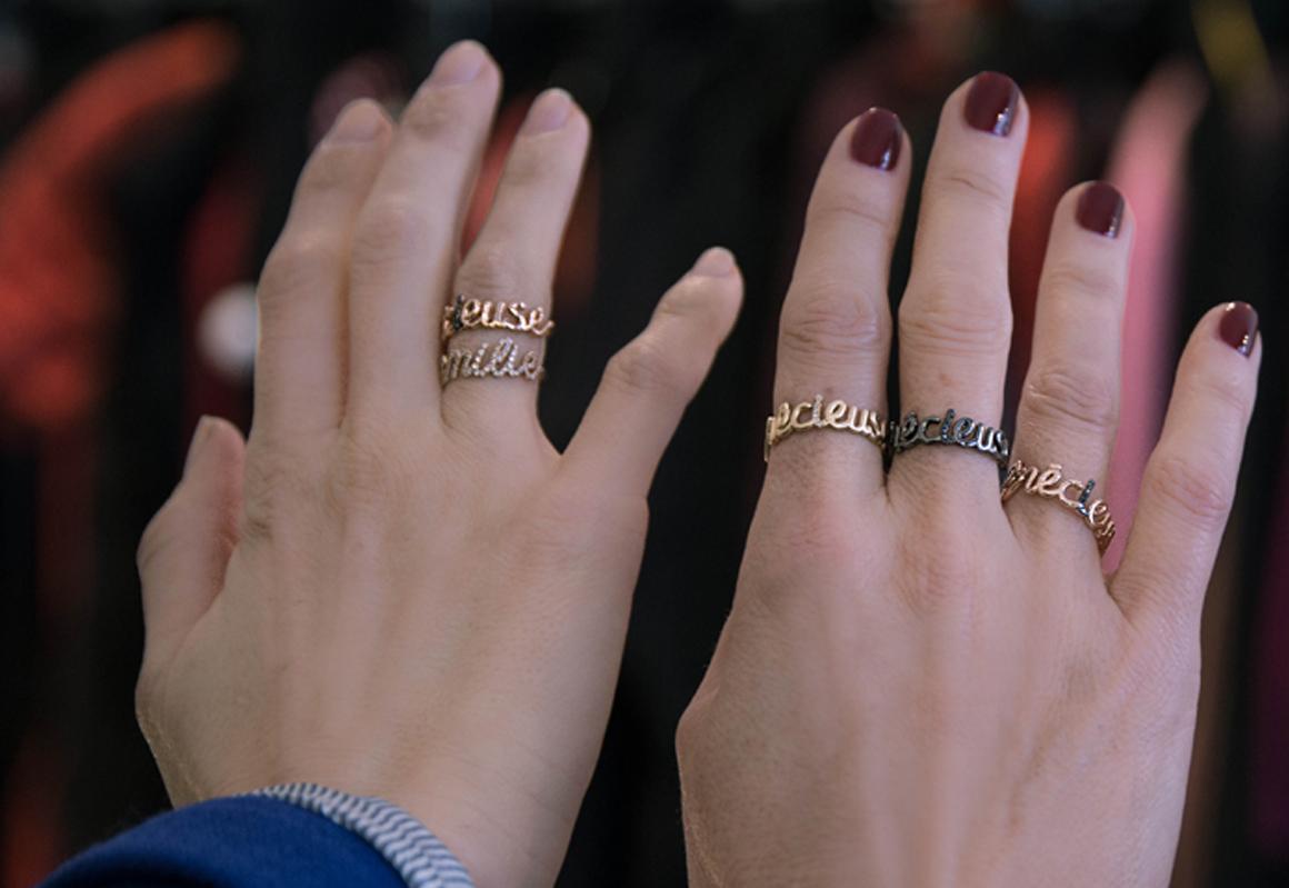 3 mains