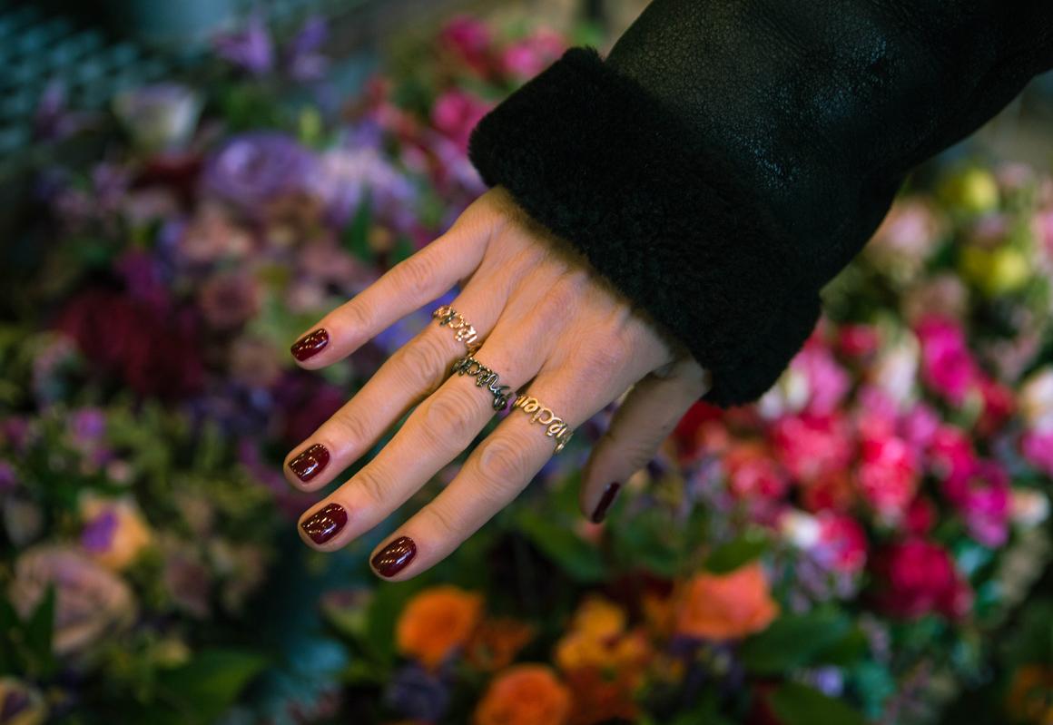 bagues-fleursrose